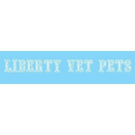 Liberty Vet Pets - Veterinary Hospital & Home Visit Services