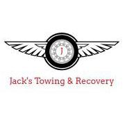 Jack's Towing & Recovery