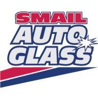 Smail Auto Glass - Greensburg, PA - Auto Glass & Windshield Repair