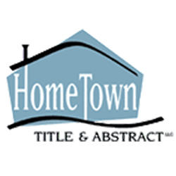 Home Town Abstract & Title - Long Prairie, MN 56347 - (320)732-9036 | ShowMeLocal.com