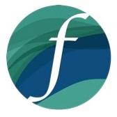 Fletcher & Fischer P.L. - ad image