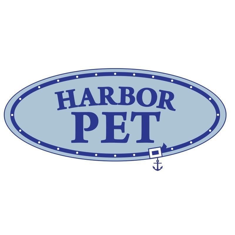 Harbor Pet Montauk