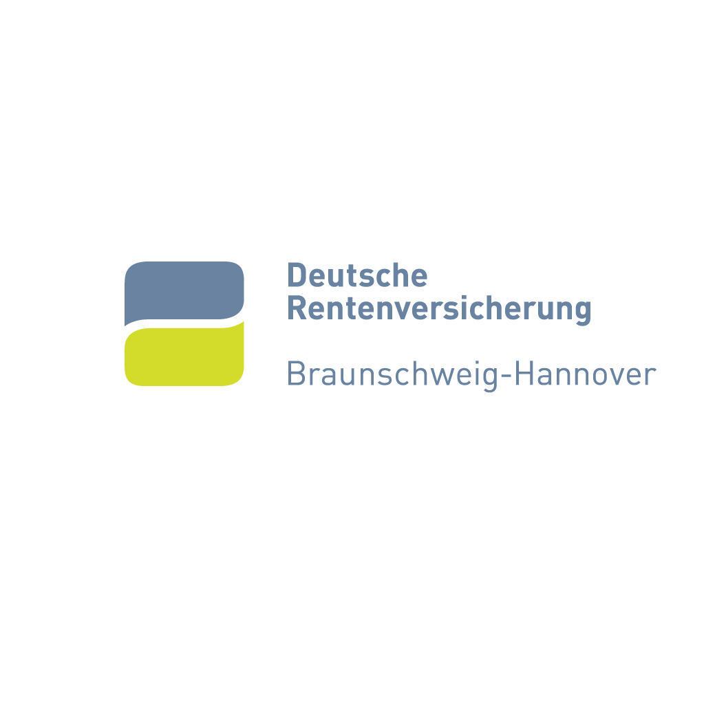 Bild zu Deutsche Rentenversicherung Braunschweig-Hannover in Laatzen