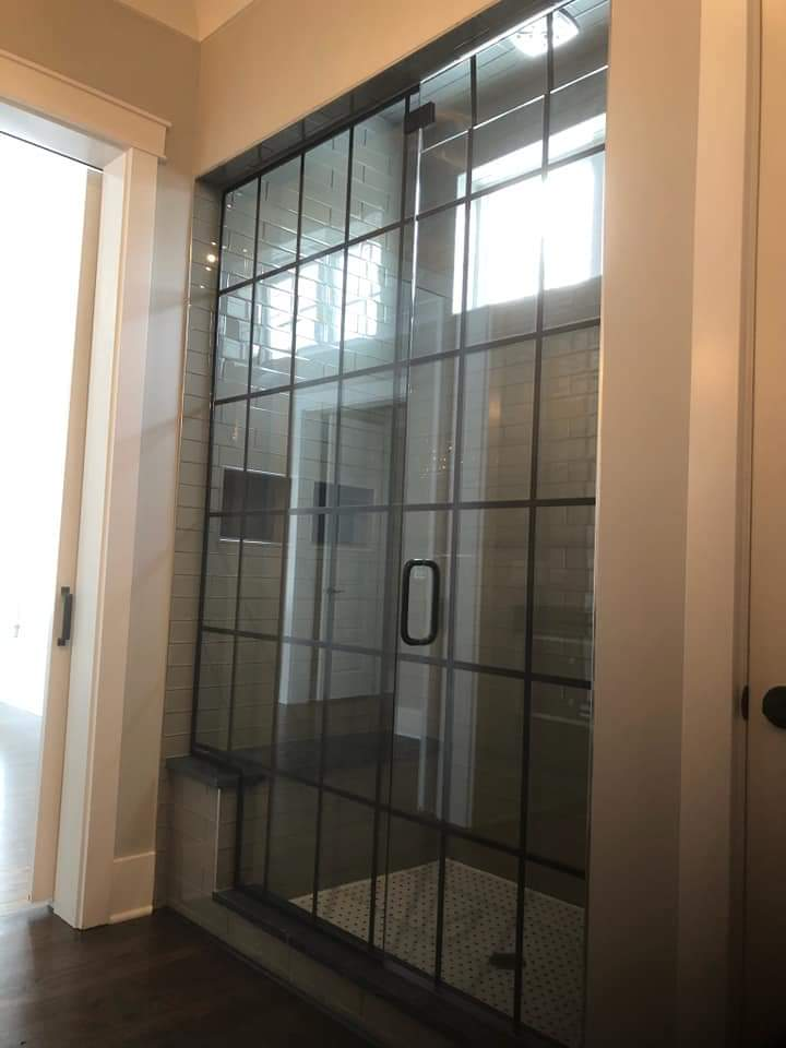 All Mirror and Glass in Streamwood, IL, photo #4