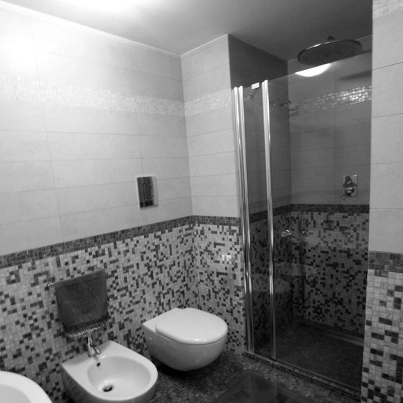 Immobiliare costruzione di immobili a giovinazzo for Studio i m immobiliare milano