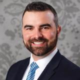 Michael Dukovich - RBC Wealth Management Financial Advisor - Sewickley, PA 15143 - (724)933-4446   ShowMeLocal.com