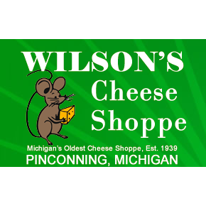 Wilson's Cheese Shoppe