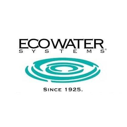 EcoWater Texas - amazingaqua.com