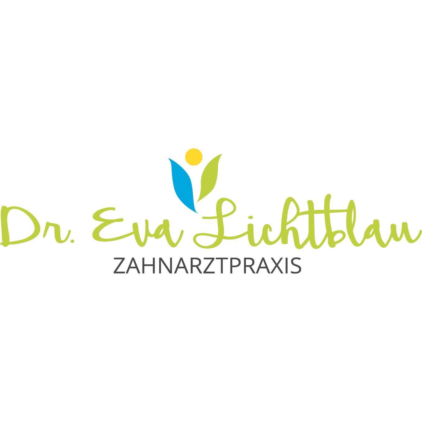 Zahnarztpraxis Dr. Eva Lichtblau