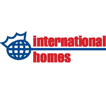 International homes coupons near me in middlesboro 8coupons for Local home builders near me
