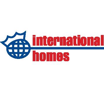 International Homes