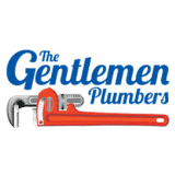 The Gentlemen Plumbers - Camrose, AB T4V 4H5 - (780)608-1576 | ShowMeLocal.com