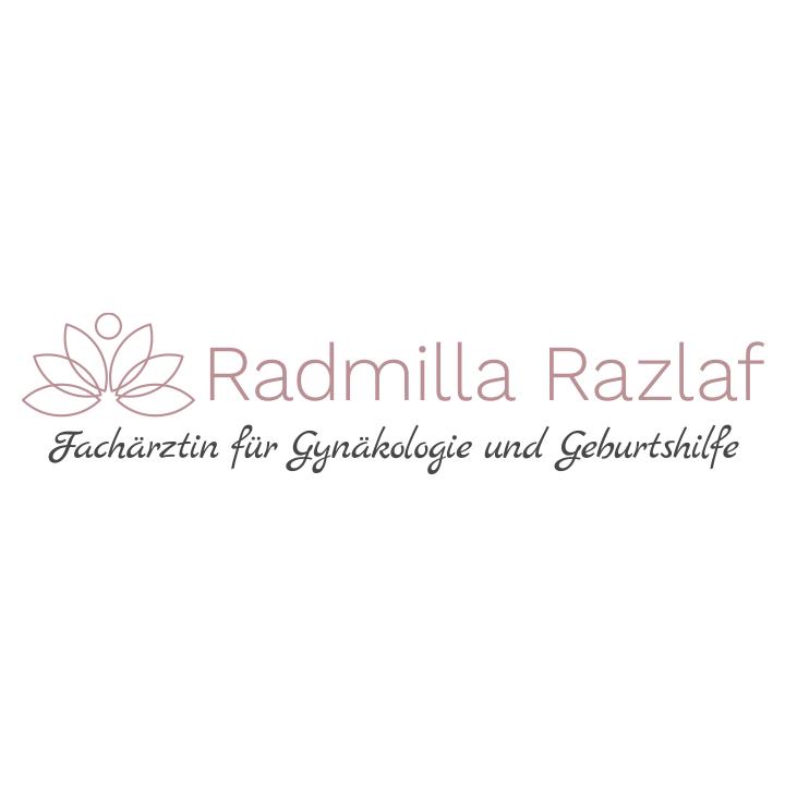 Bild zu Frauenärztin Radmilla Razlaf - Praxis für Frauenheilkunde und Geburtshilfe Siegburg in Siegburg