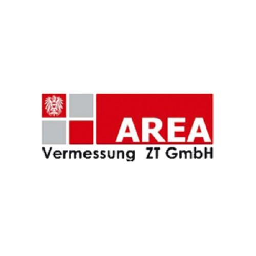 AREA Vermessung ZT GmbH