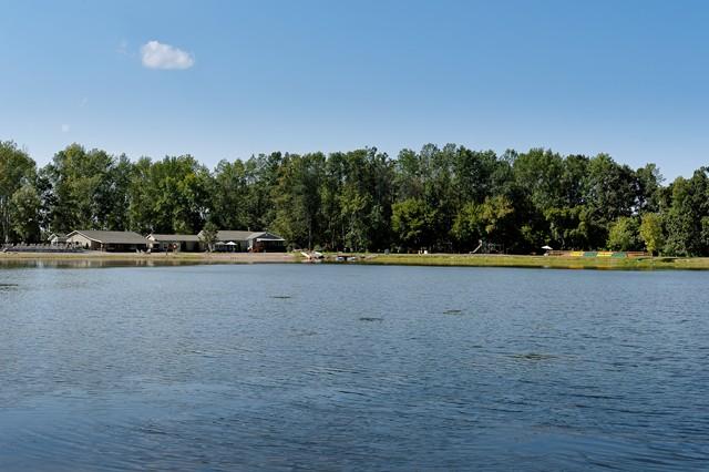 Medina Wildwood Lake Koa Holiday In Medina Ny 14103
