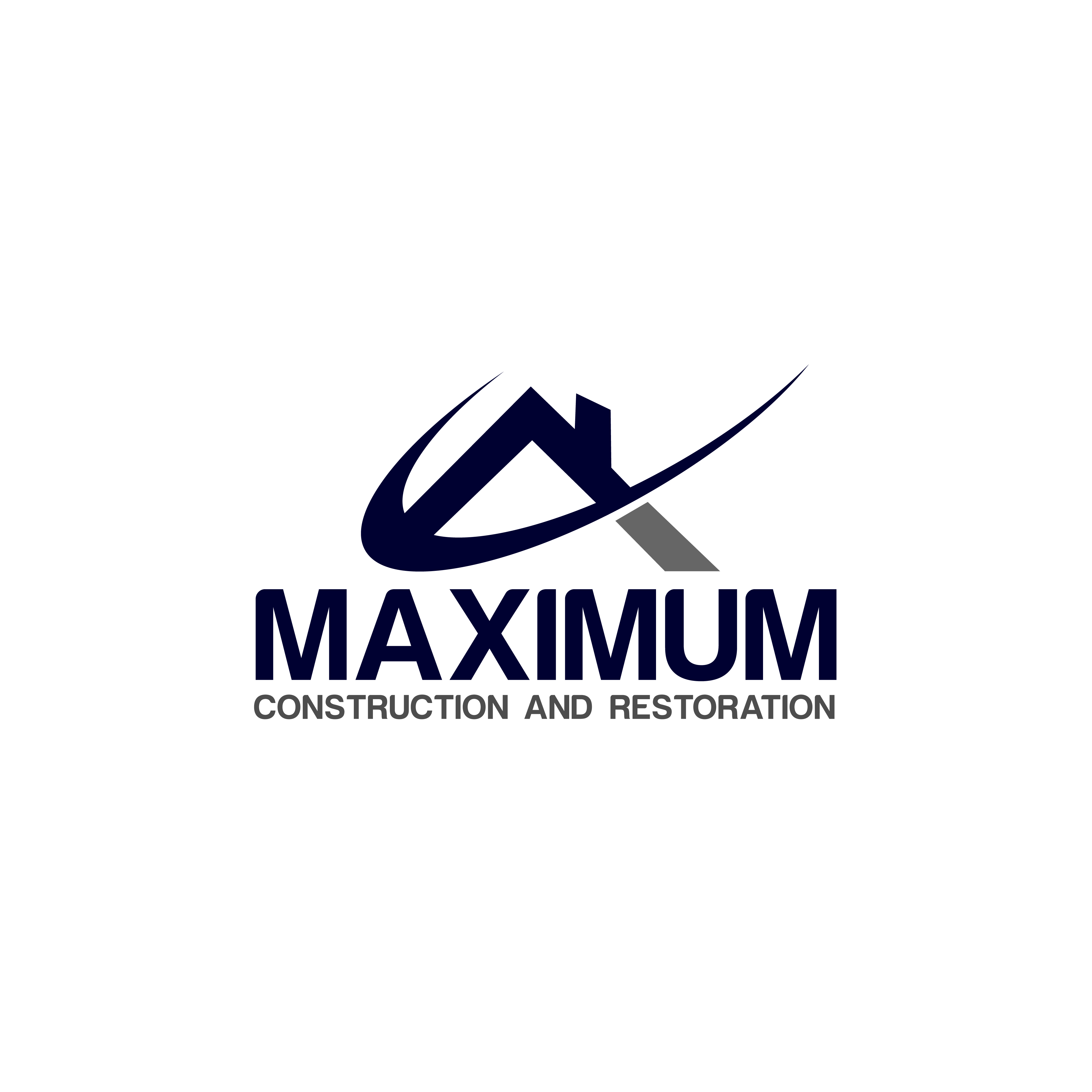 Maximum Construction & Restoration, LLC.