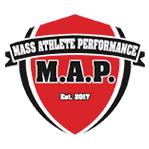 MASS Athlete Performance