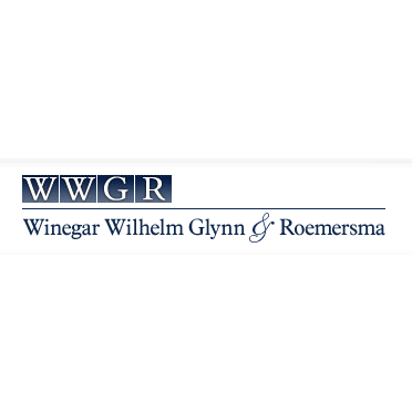 Winegar, Wilhelm, Glynn & Roemersma