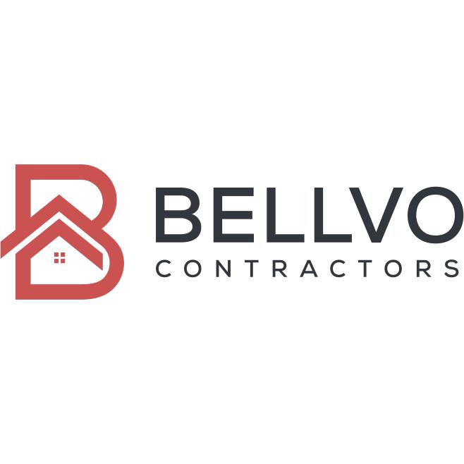 Bellvo Contractors