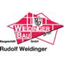 Bild zu Weidinger GmbH Baugeschäft in Deining in der Oberpfalz