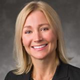 Jacqueline R Larson - RBC Wealth Management Branch Director - Minnetonka, MN 55305 - (952)476-3707 | ShowMeLocal.com