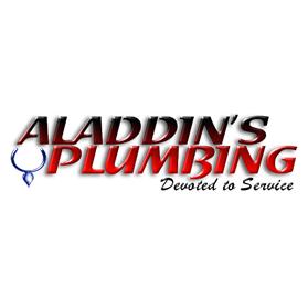 Aladdin's Plumbing