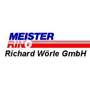 Bild zu Richard Wörle GmbH in München