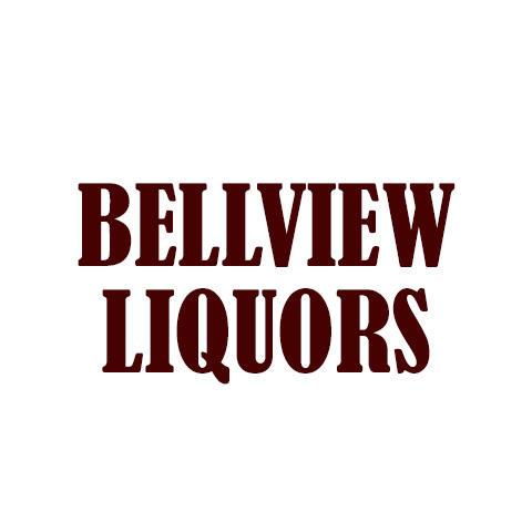 Bellview Liquors