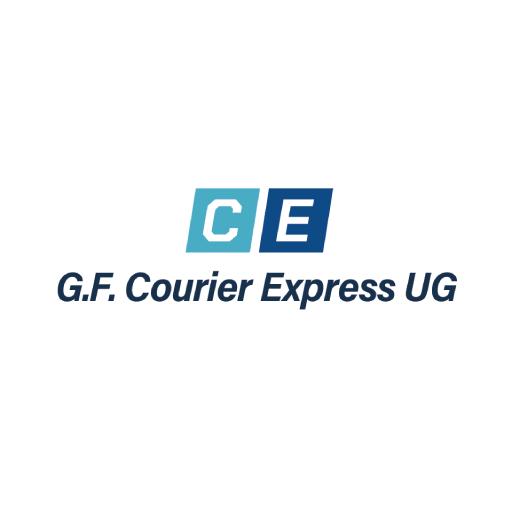 Bild zu G.F. Courier Express UG in Hamburg