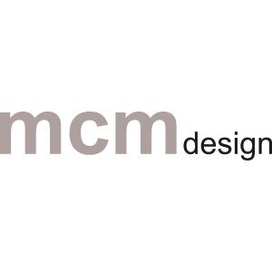 Bild zu mcm design in Köln