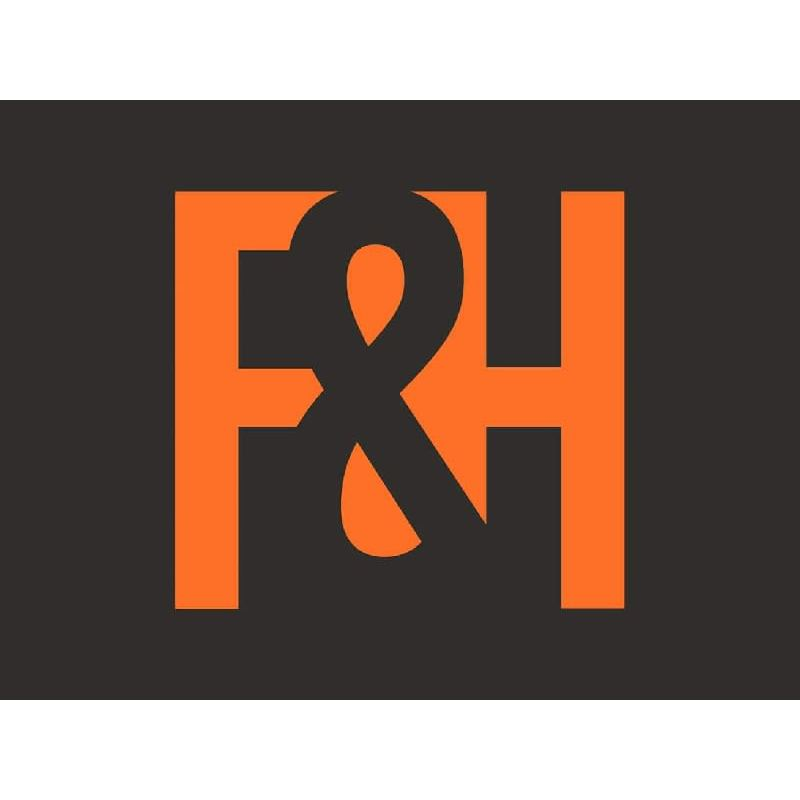 Fawcett & Hobbs - Newcastle Upon Tyne, Tyne and Wear NE13 9BD - 07450 459459   ShowMeLocal.com