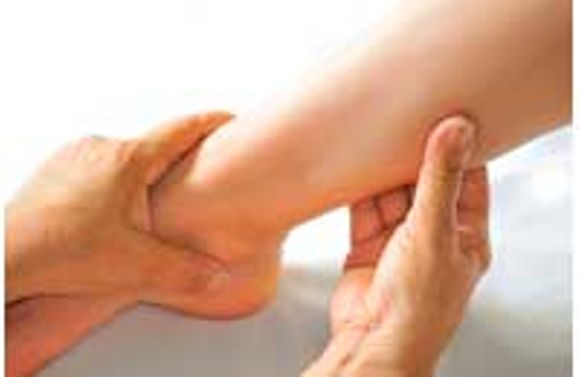 Keskustan Fysioterapia Ky