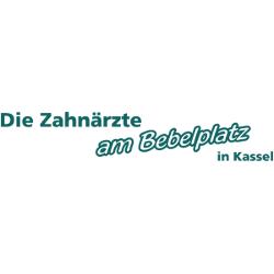 Die Zahnärzte am Bebelplatz - Dr. Kuhlmann