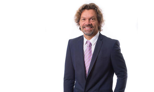 HDI Generalvertretung Georg Mörmel