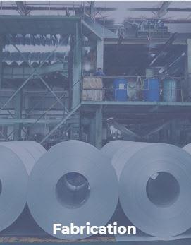 LA Metals Ltd
