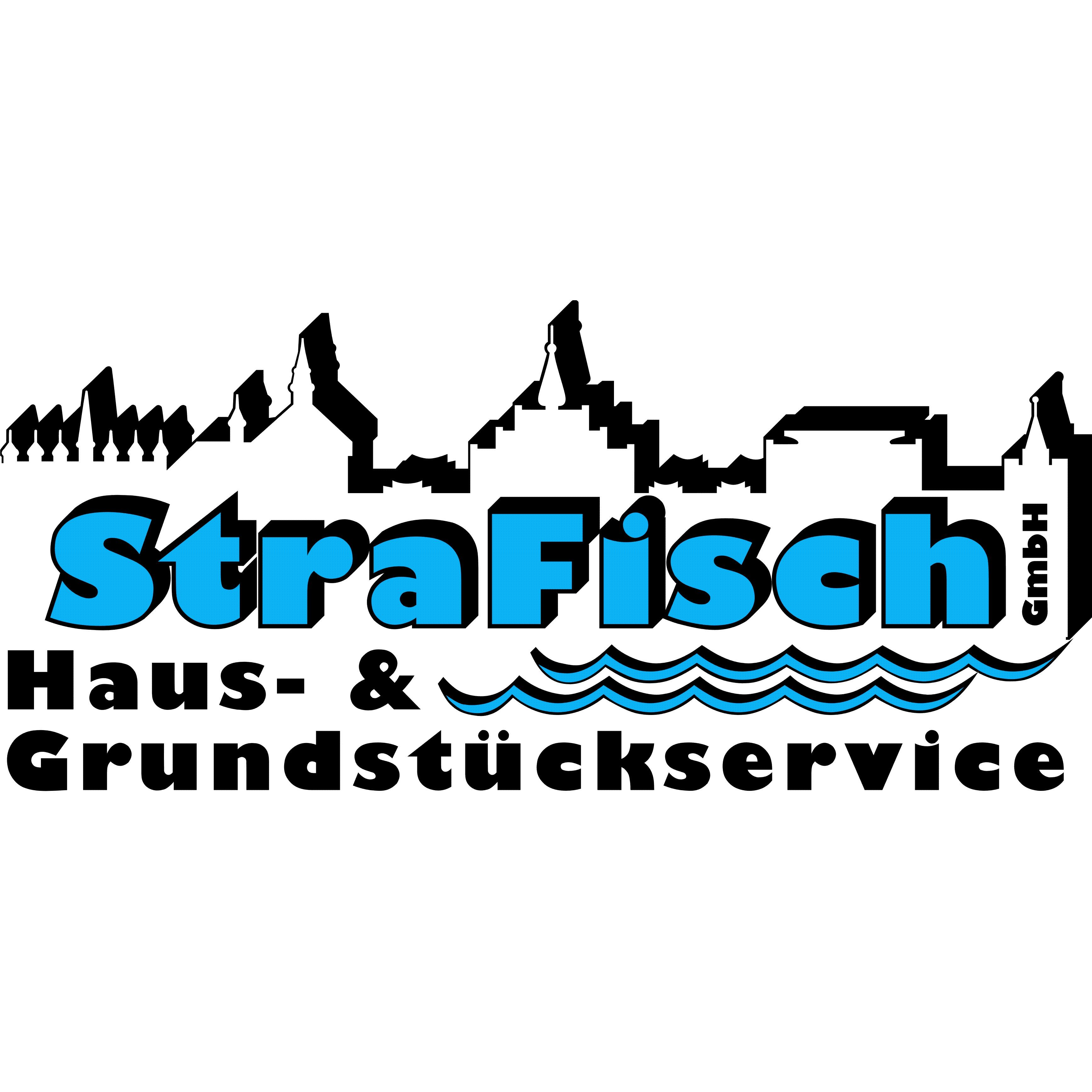 Bild zu StraFisch GmbH in Rostock