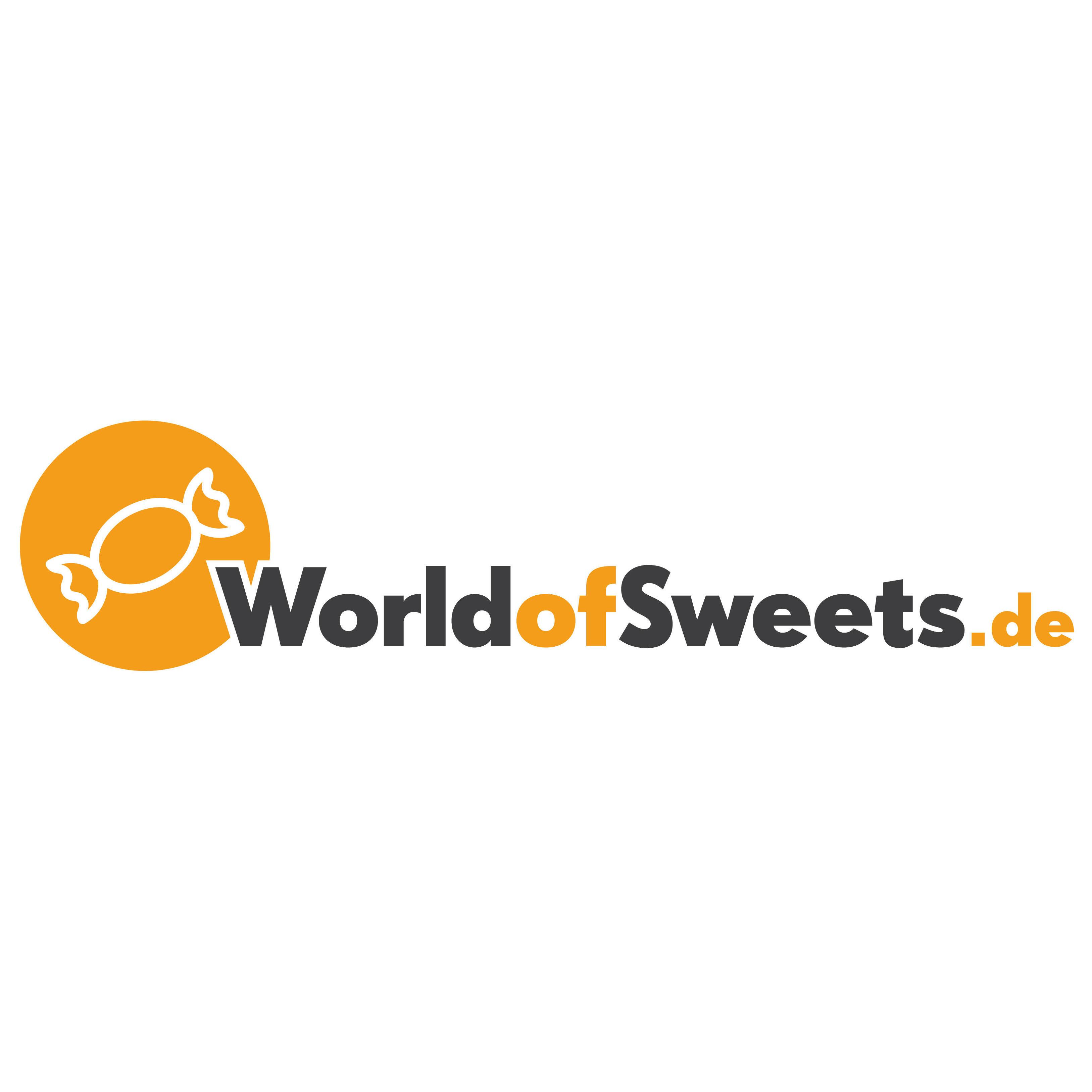 Bild zu World of Sweets GmbH in Henstedt Ulzburg