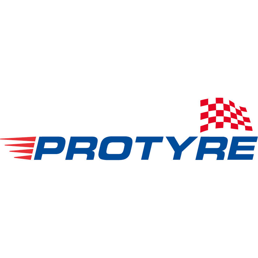 Protyre - Cardiff, South Glamorgan CF11 6NR - 02920 396162 | ShowMeLocal.com