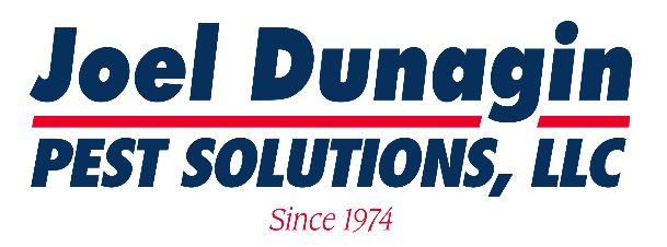 Joel Dunagin Pest Solutions, LLC