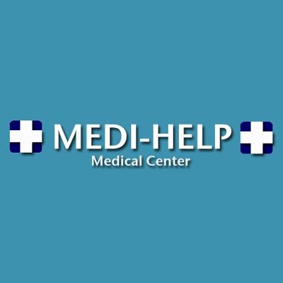 Medi-Help - Mt. Lebanon, PA - Clinics