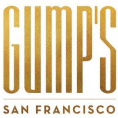 Gump's San Francisco