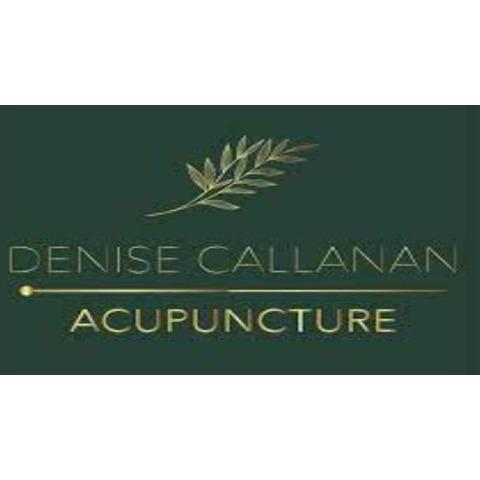 Denise Callanan Acupuncture