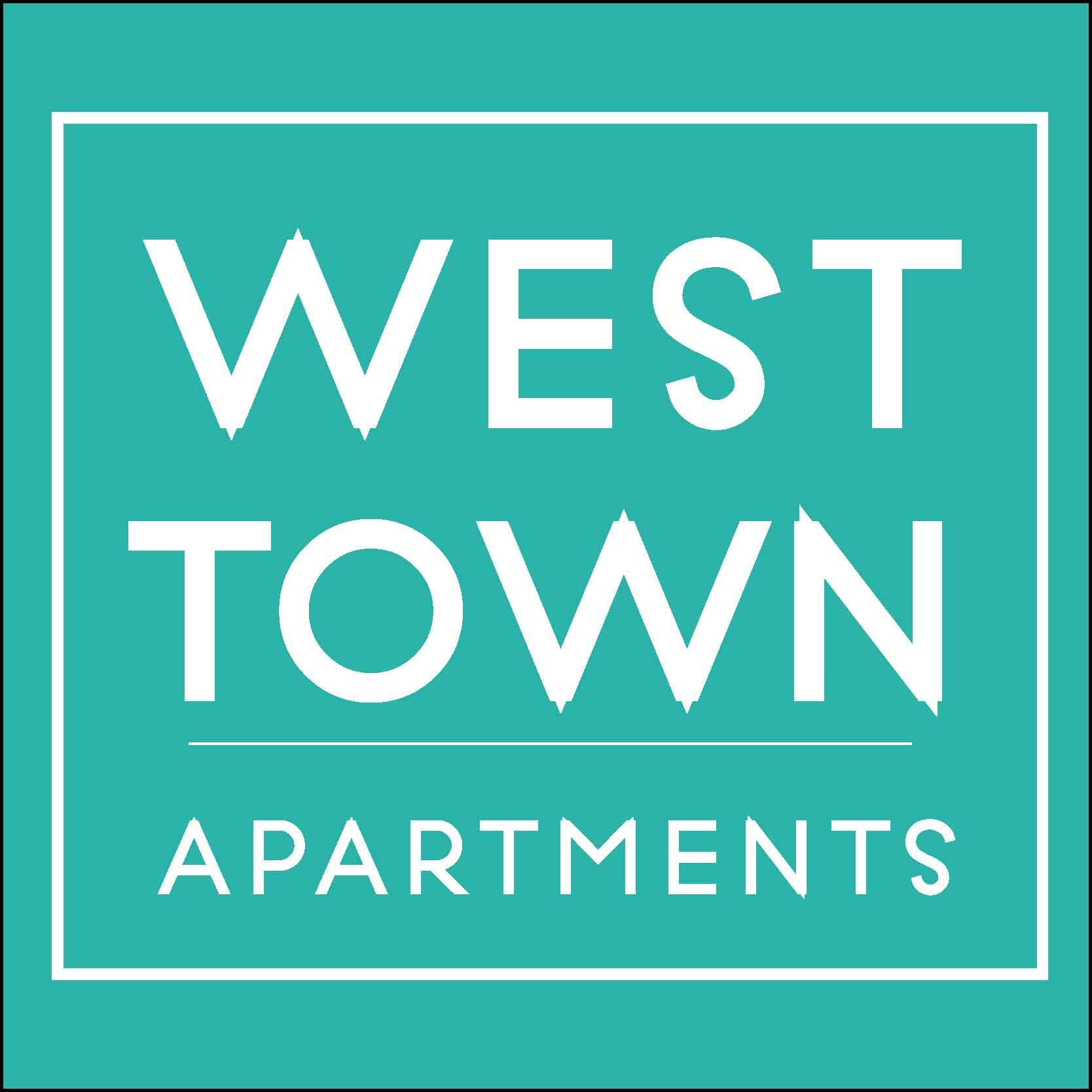 West Town Apartments