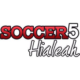 Soccer 5 Hialeah Hialeah Florida Fl Localdatabase Com