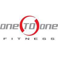 One To One Fitness, Health and Wellness inc.