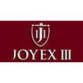 JOYEX III
