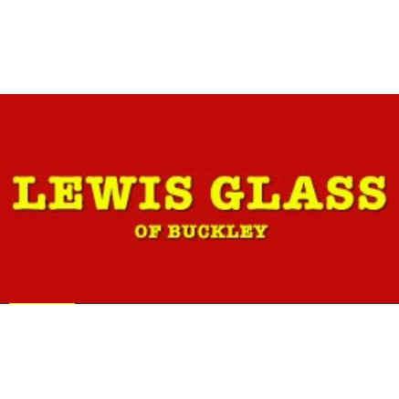 Lewis Glass Ltd - Buckley, Clwyd CH7 3PL - 01244 549449   ShowMeLocal.com