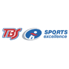 TBS - Sports Excellence