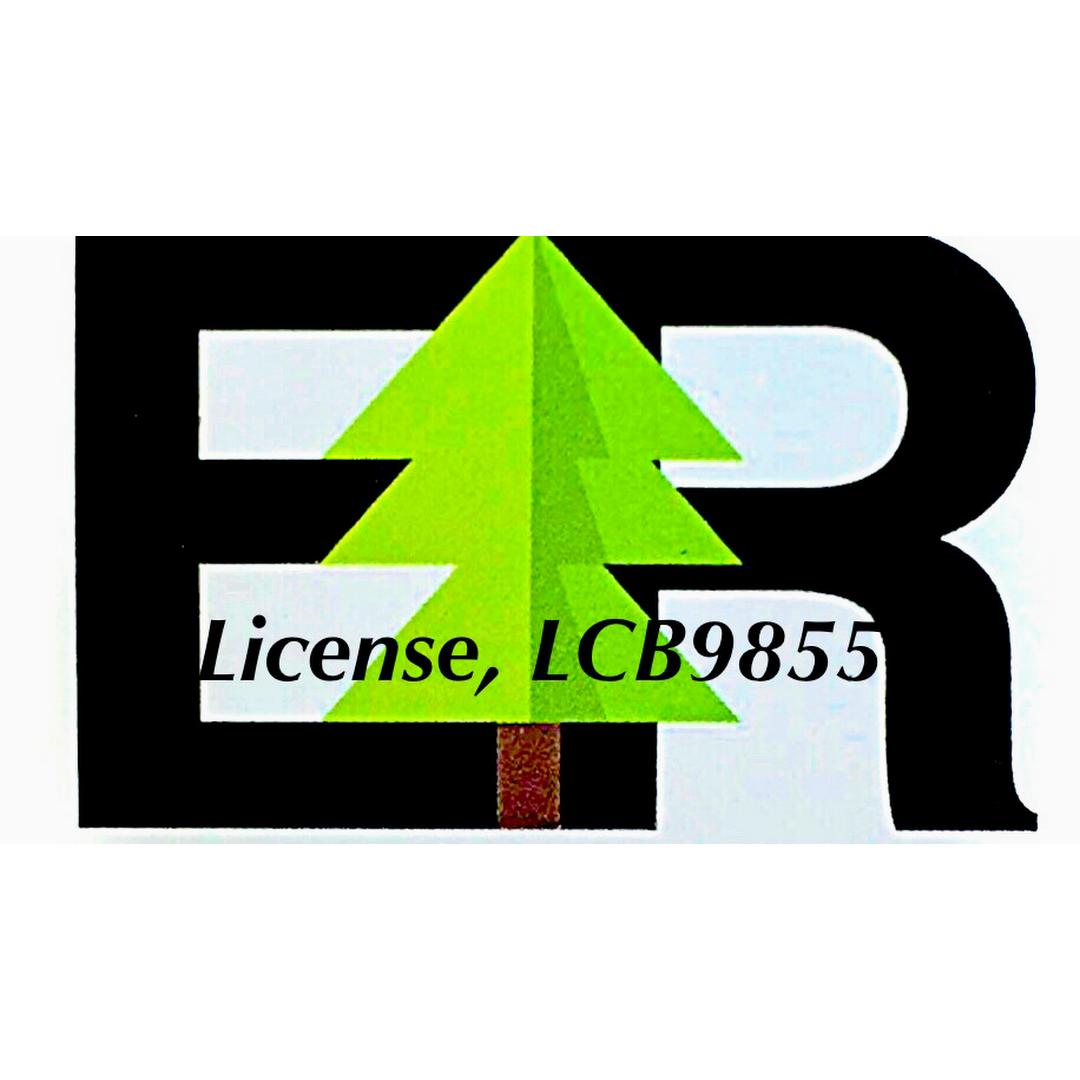 ER Tree Service, LLC - Grand Ronde, OR 97347 - (541)270-5968 | ShowMeLocal.com