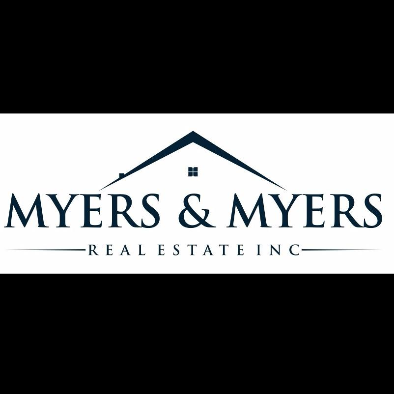 Myers & Myers Real Estate